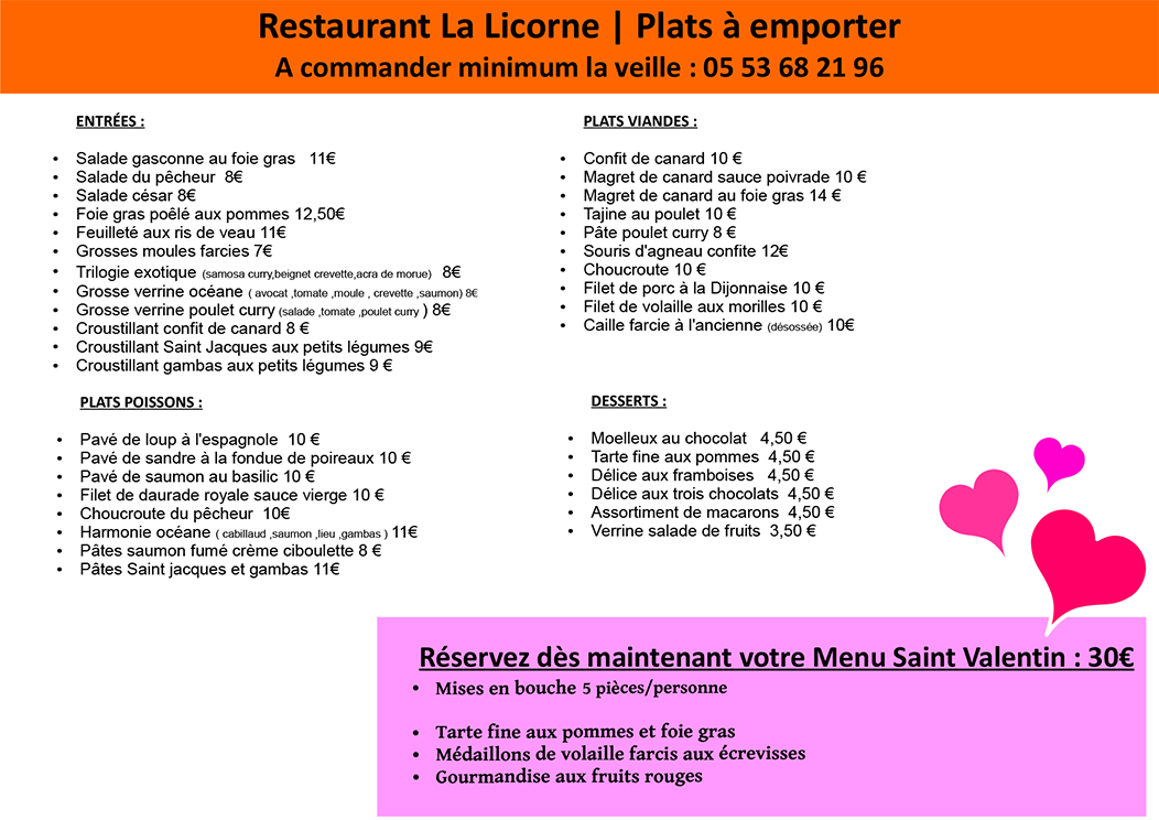 Menu-du-moment-la-Licorne--2021-(1)