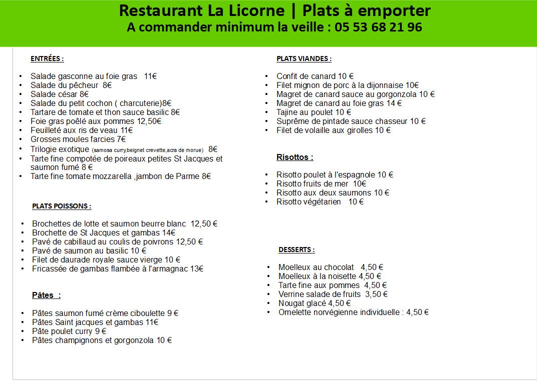 menuaemporter2